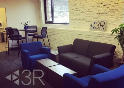 3R Sustainability Office