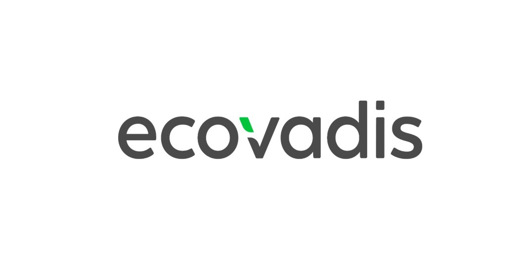 EcoVadis, Supply Chain Assessment