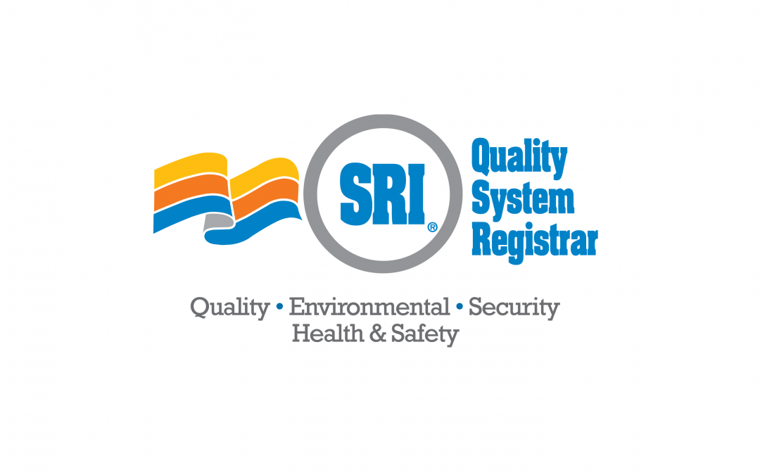 SRI/3R Sustainability Management System